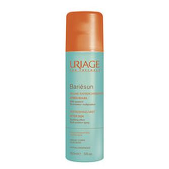 Uriage Osvěžující sprej po opalování Bariésun (Refreshing Mist After Sun) 150 ml unisex