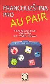 Francouzština pro au pair