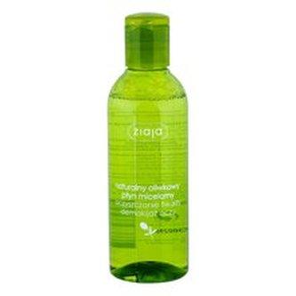 Ziaja Micelární voda Natural Olive 200 ml woman