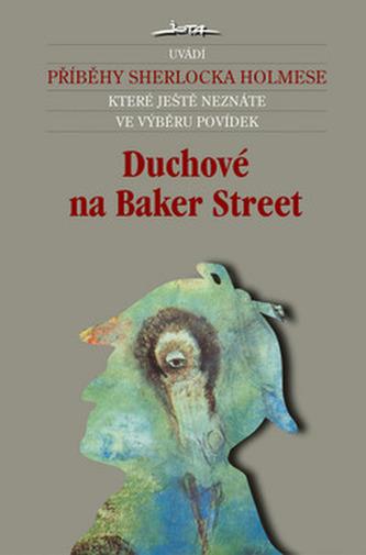 Duchové na Baker Street