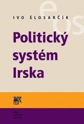 Politický systém Irska