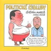 Politické (o) bludy