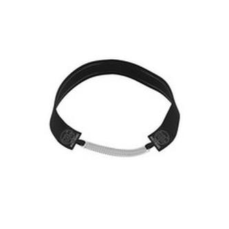 Invisibobble Multifunkční čelenka Multiband Multifunkční čelenka Multiband - Varianta True Black wom