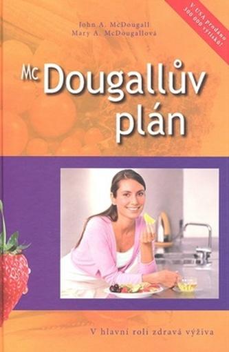 McDougallův plán