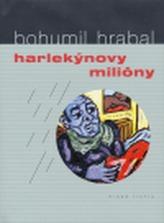 Harlekýnovy milióny