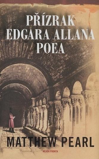 Přízrak Edgara Allana Poea
