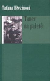 Tanec na paletě