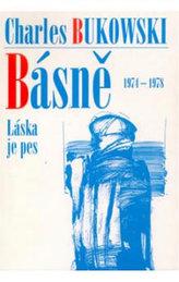 Básně 1974-1978