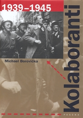 Kolaboranti 1939-1945