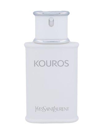 Y.S.L. Kouros Toaletní voda 50 ml pro muže