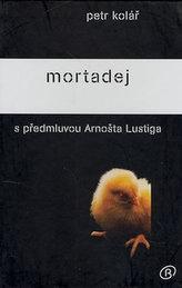 Mortadej