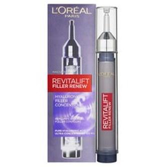 LOREAL Revitalift Filler [HA] 16 ml