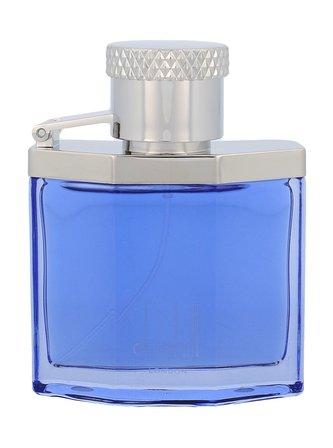 Dunhill Desire Toaletní voda Blue 50 ml pro muže