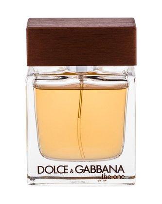Dolce&Gabbana The One For Men Toaletní voda 30 ml pro muže