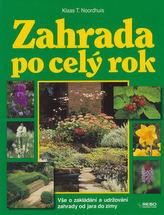 Zahrada po celý rok