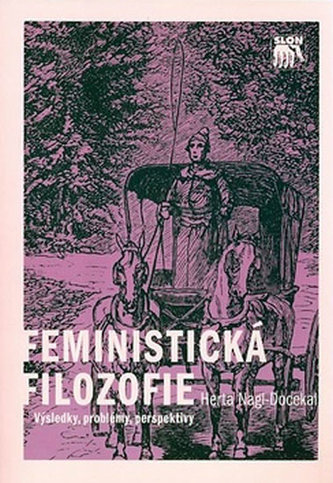 Feministická filosofie