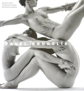 Pavel Brunclík
