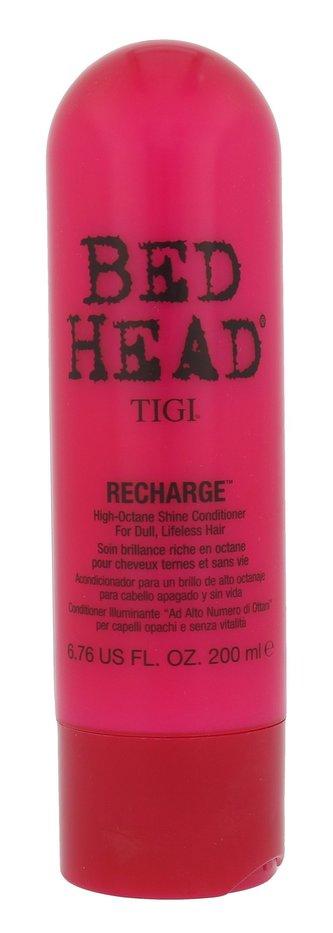 Tigi Bed Head Recharge Kondicionér 200 ml pro ženy