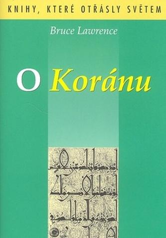 O Koránu
