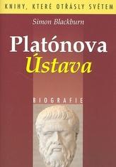 Platónova ústava