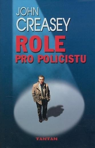 Role pro policistu