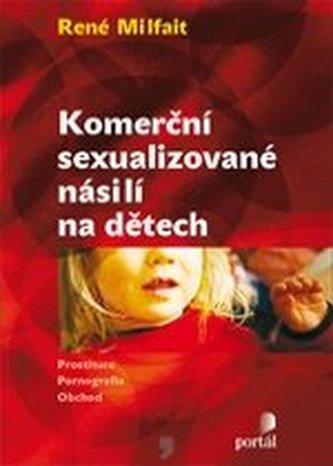 Komerční sexualizované násilí na dětech