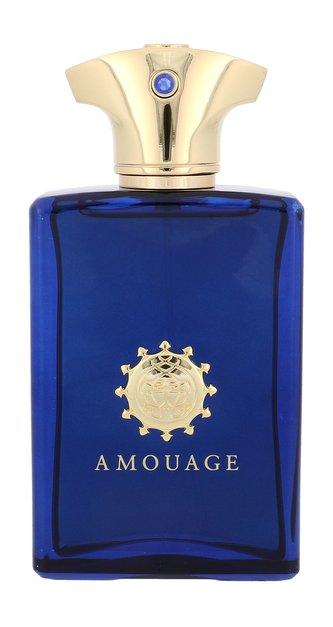 Amouage Interlude Man Parfémovaná voda 100 ml pro muže