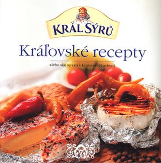 Krážovské recepty