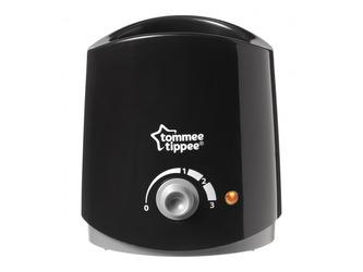 Ohřívačka kojeneckých lahví C2N černá - Tommee Tippee