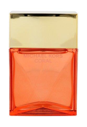 Michael Kors Coral Parfémovaná voda 50 ml pro ženy