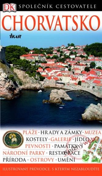 Chorvatsko 2.v.