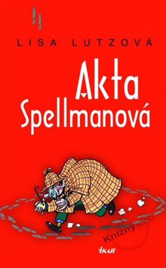 Akta Spellmanová