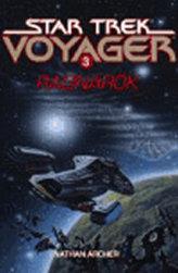 Star Trek Voyager 3 Ragnarök