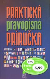 Praktická pravopisná príručka