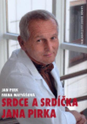 Srdce a srdíčka Jana Pirka