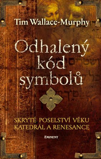 Odhalený kód symbolů