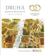 Druhá kniha o Bratislave