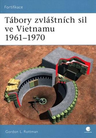 Tábory zvláštních sil ve Vietnamu