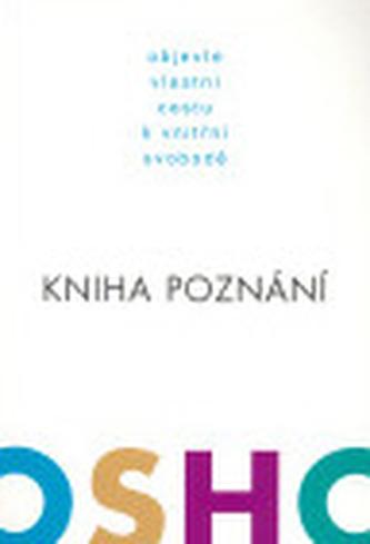 Kniha poznání