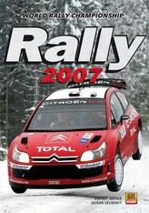 Rally 2007