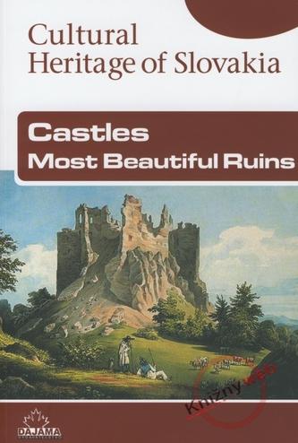Castles Most Beatiful Ruins