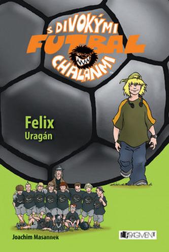Felix Uragán