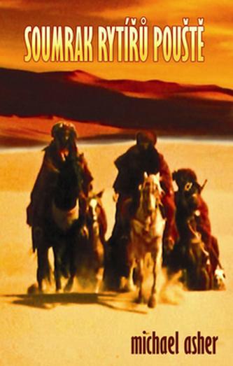 Soumrak rytířů pouště