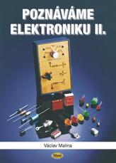 Poznáváme elektroniku II.