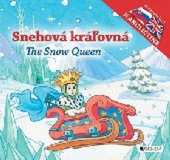 Snehová kráľovná/The Snow Queen