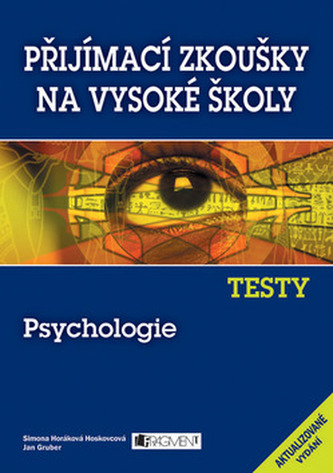 Testy Psychologie