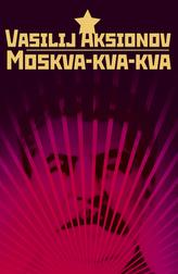 Moskva-kva-kva