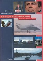 Washington mezi Seinou a Temží