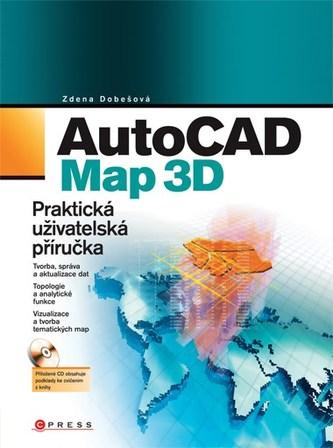 AutoCAD Mat 3D