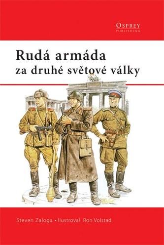 Rudá armáda